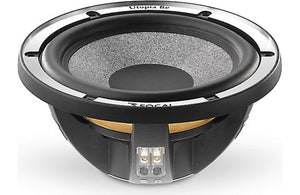 FOCAL UTOPIA BE