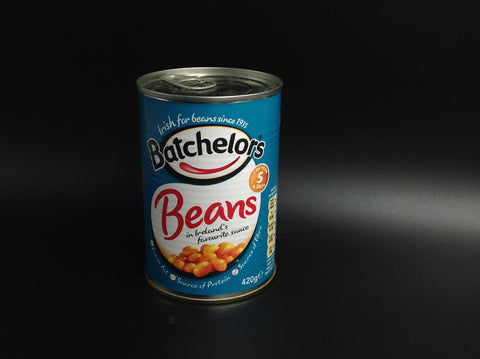 Batchelors Baked Beans 420g