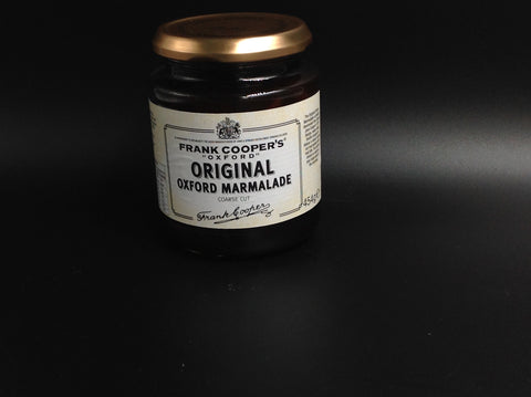 Frank Cooper's Original Oxford Coarse Cut Marmalade 454g