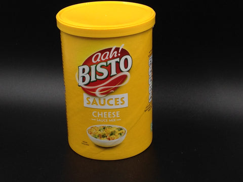 Aah! Bisto Cheese Sauce Mix 190g