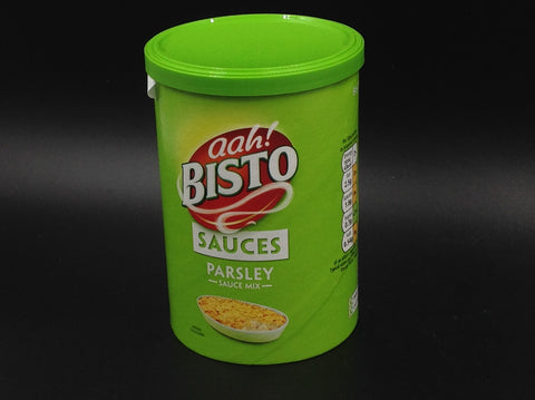 Aah! Bisto Parsley Sauce Mix 190g