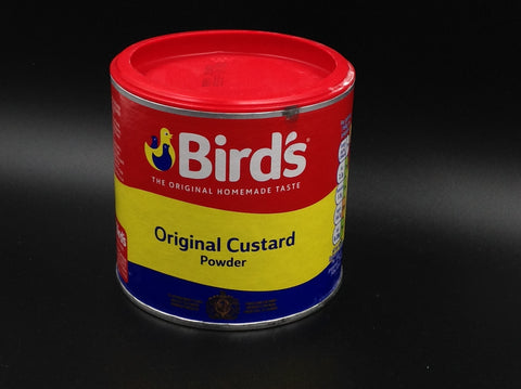 Bird's Original Custard Powder 300g