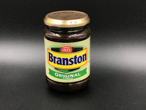 Branston Pickle Original 310g.