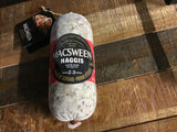 UK & Irish Groceries & Sweets - Black Pudding Imports