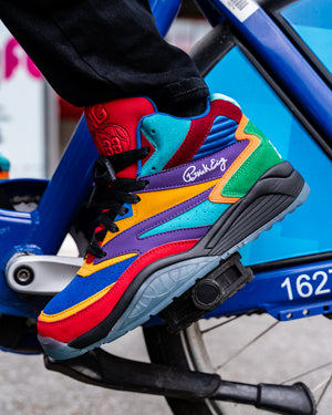 Online Official of Athletics Ewing – Ewing Athletics Store 8XwP0kOn