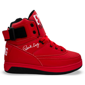 33 HI x ORION HYBRID Red/Black/White