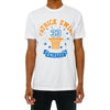 Ewing Athletics Hoop NYC T-Shirt