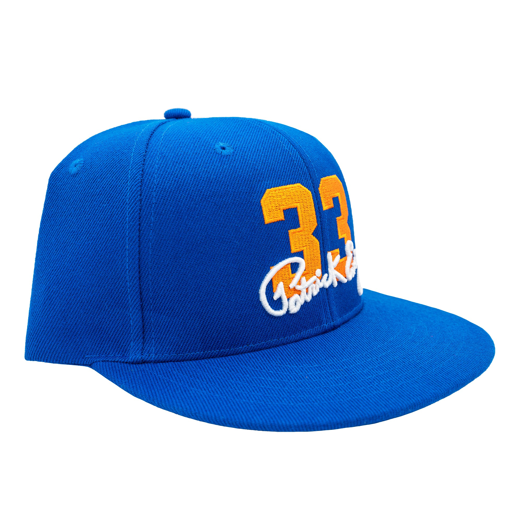 Ewing Royal 33 Hat