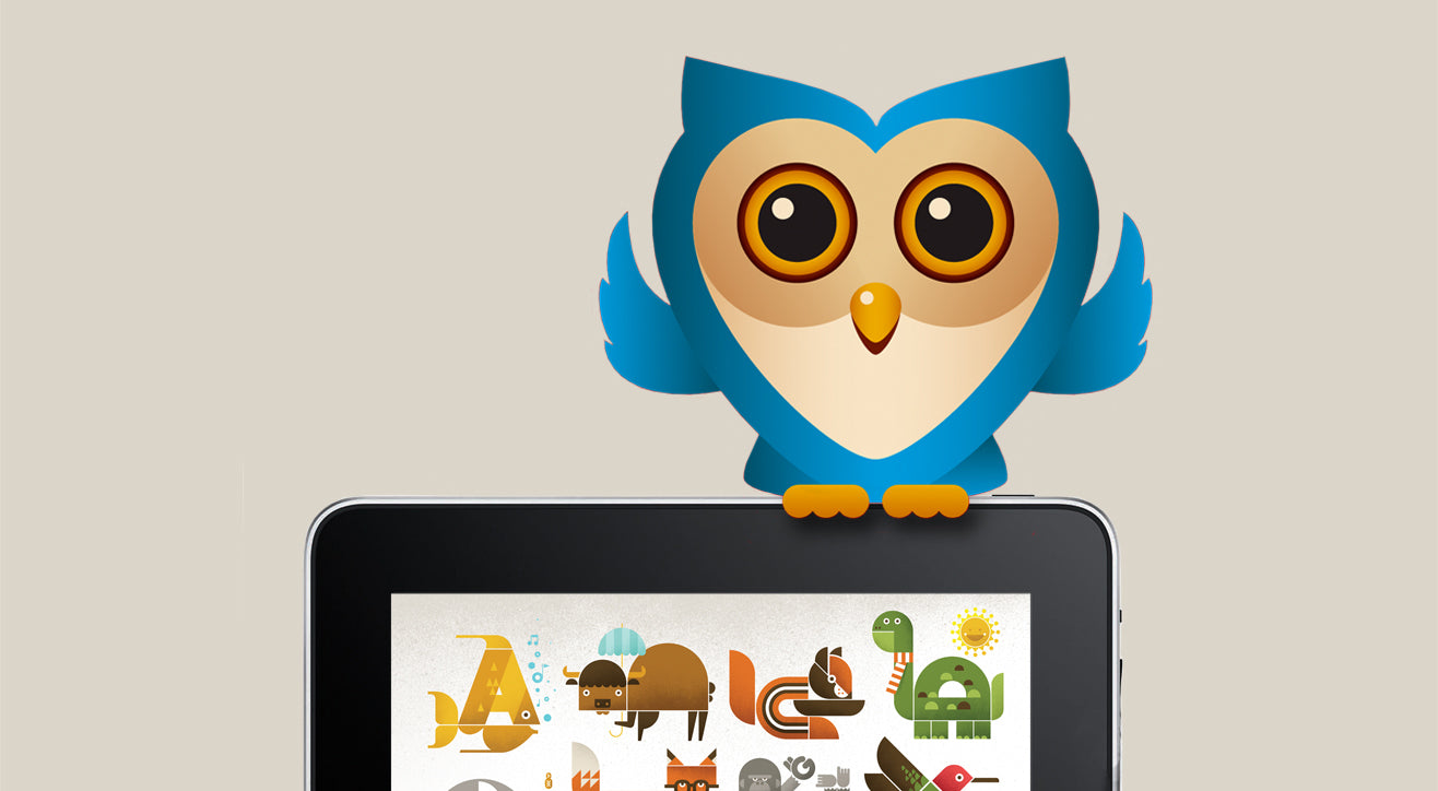 Best Apps For 4 Year Olds >> Kindertown Wee Alphas A Best App For 4 Year Olds Wee Society