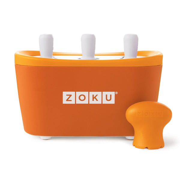 Zoku Quick Pop Maker