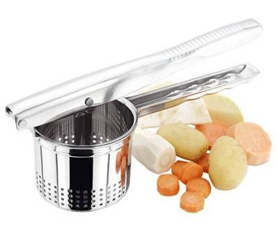 Judge Kitchen Potato Masher/Ricer
