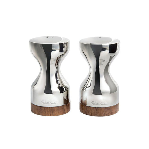 Limbrey (BR) Salt & Pepper Shakers