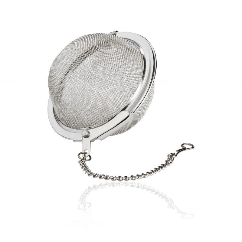 Tea Mesh Ball 6.5cm