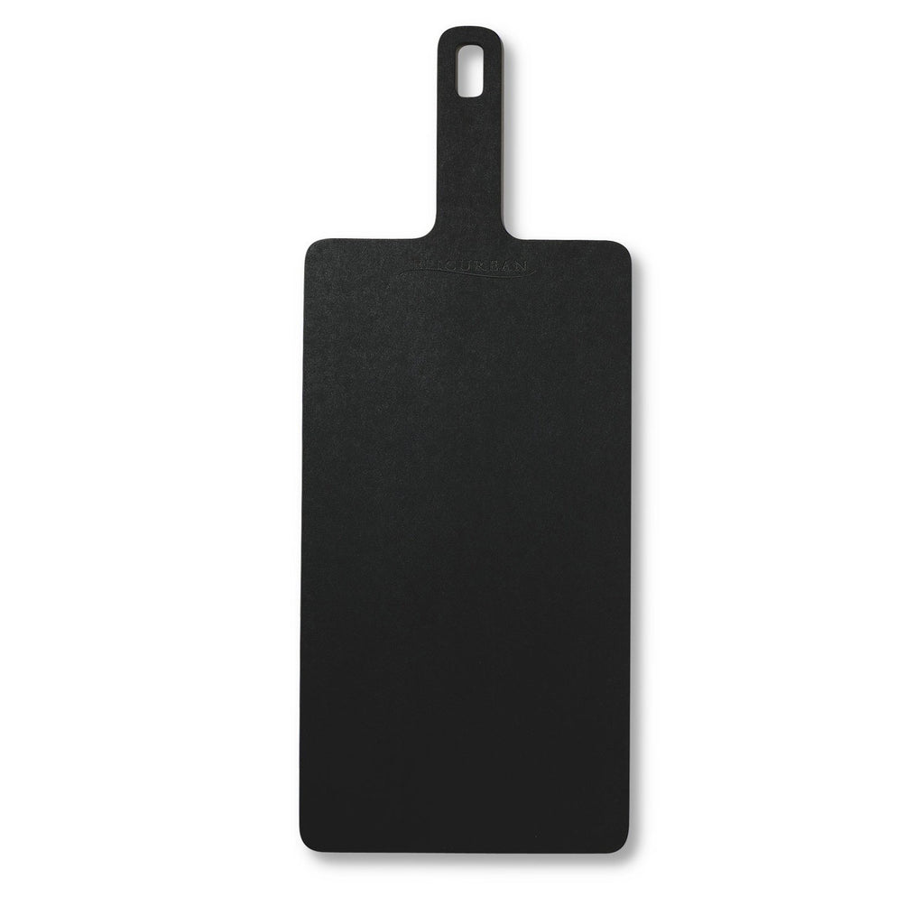 handy cutting board slate 35x19cm