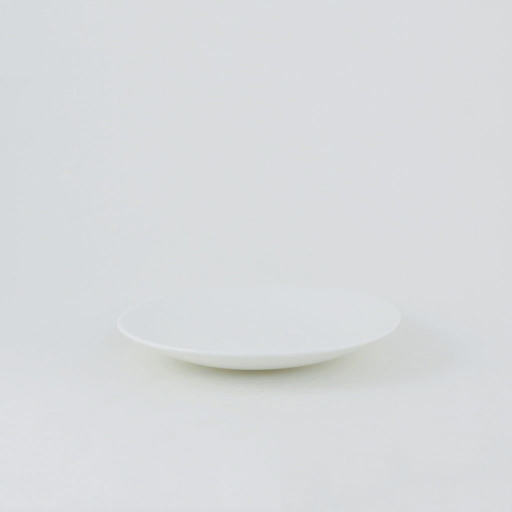 blaloos saucer for tea cup