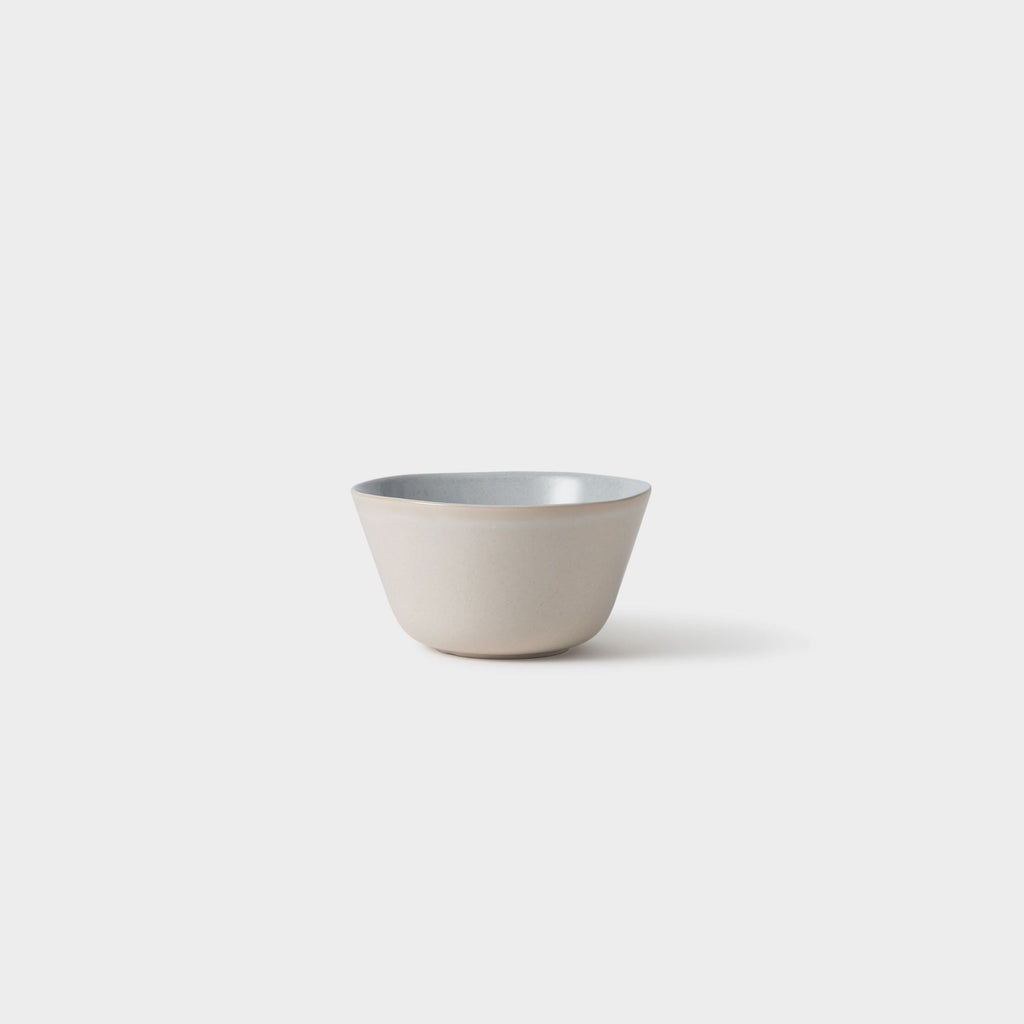 Finch Cereal Bowl