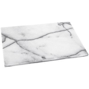 Judge Marble oblong platter
