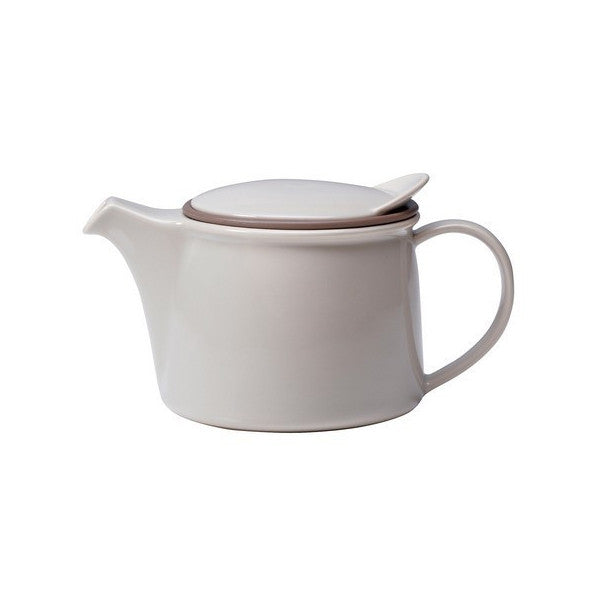 Kinto Brim Teapot 450ml Grey