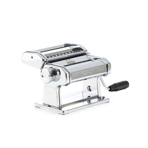 pasta machine atlas model 150