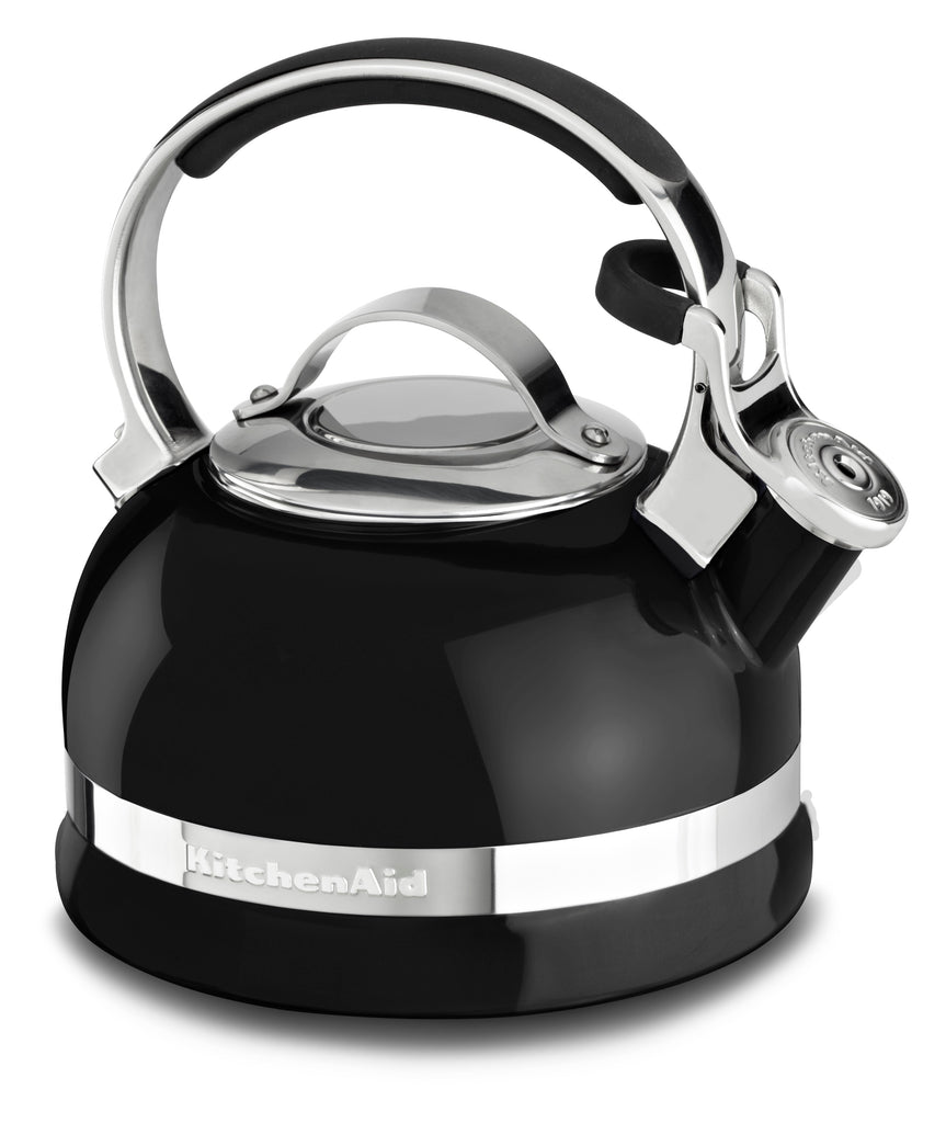 KitchenAid Stovetop Kettle