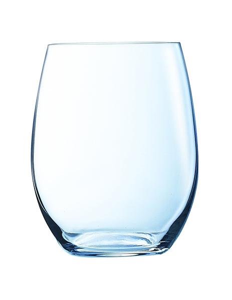 Primary Stemless 350ml