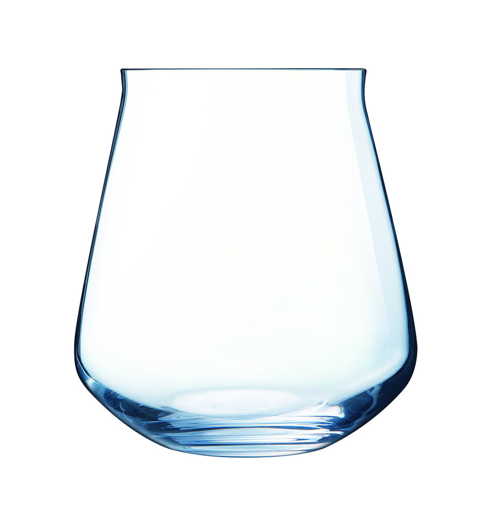 Reveal Up Soft 30cl Stemless