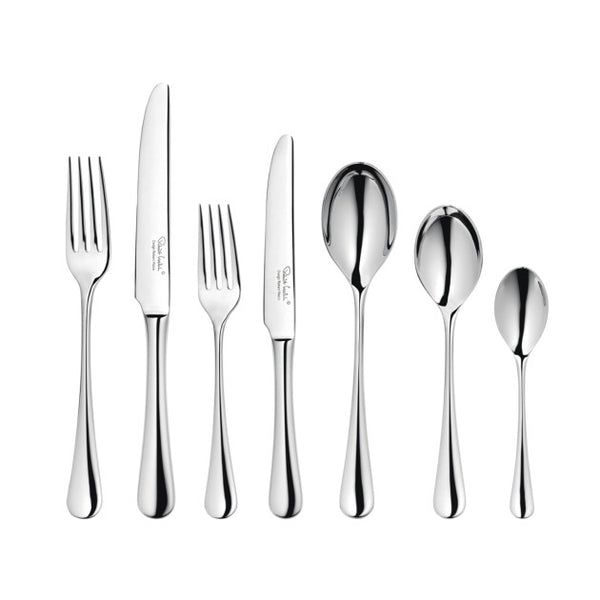 Radford (Bright) 56 Piece Cutlery Set