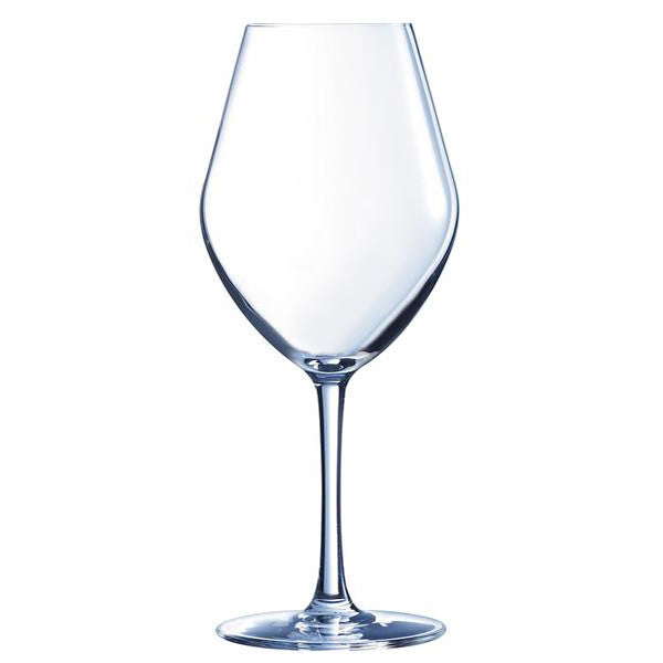 Arom'up Fruity Wine Glass 350ml