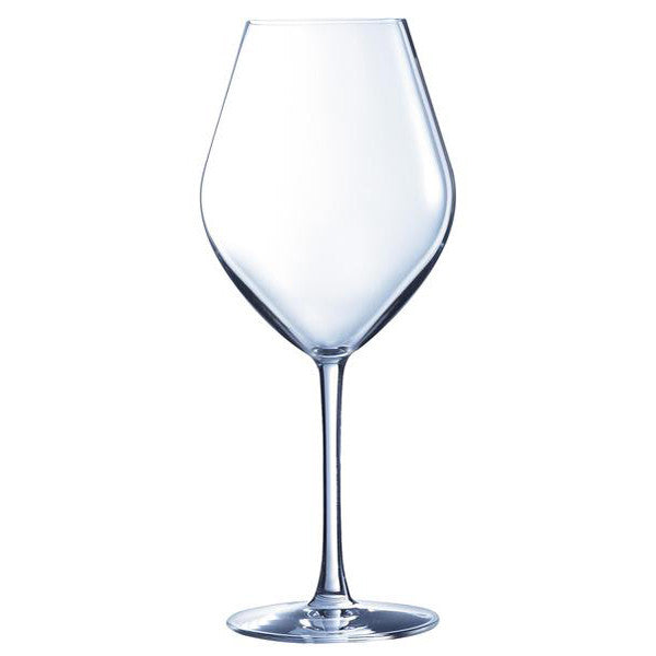 Arom'up Fruity Wine Glass 430ml
