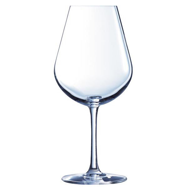 Arom'up Oaky Wine Glass 410ml