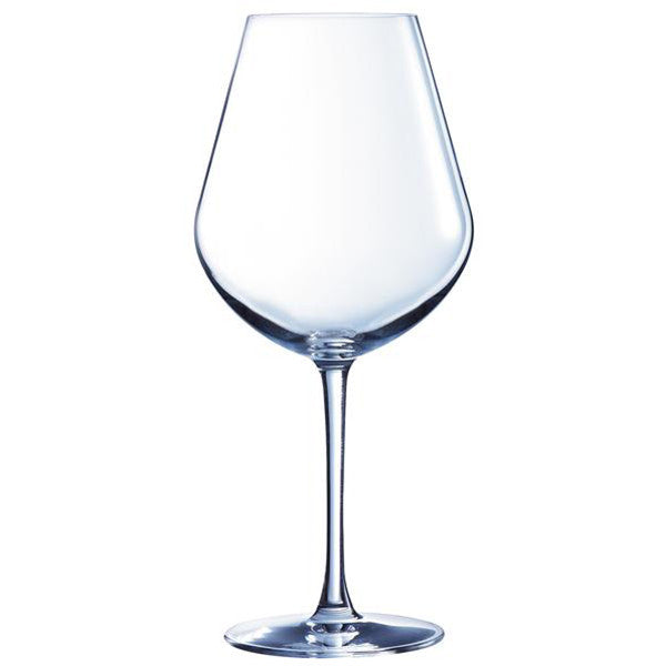 Arom'up Oaky Wine Glass 470ml
