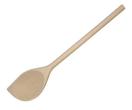 Ryslinge pointed spoon 30 cm