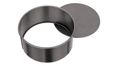Judge round cake tin loose base 23cm