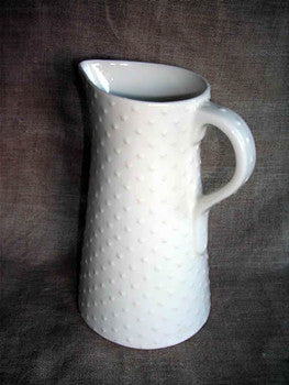 Cape Point 2L Jug