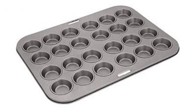 Judge Bakeware 24 Mini Pan - Plain