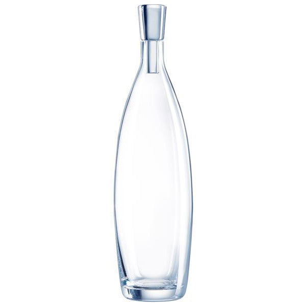 Freshness Decanter with Stopper 1L