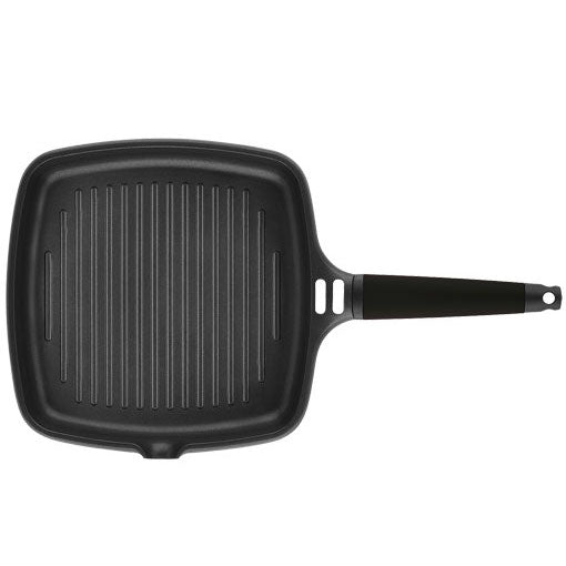 Classic Induction Grill Pan