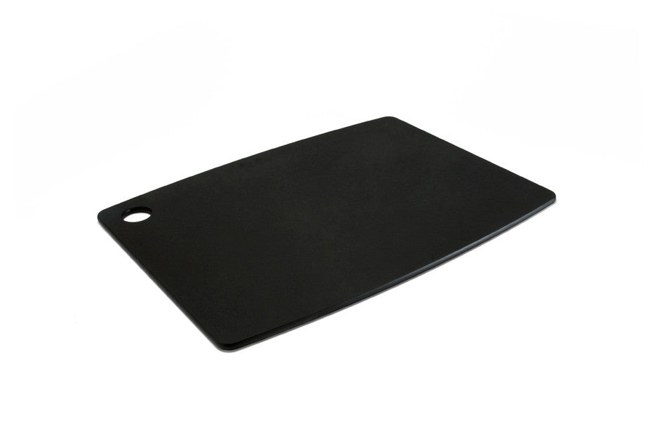 Kitchen Series Chopping Board / Slate