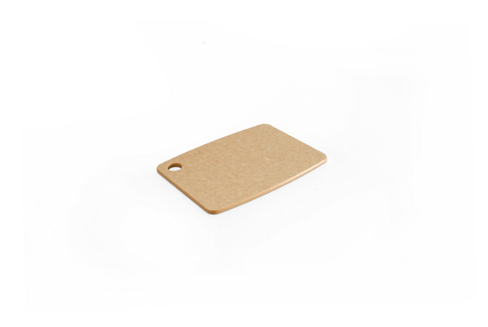 kitchen Series Chopping Board / Natural