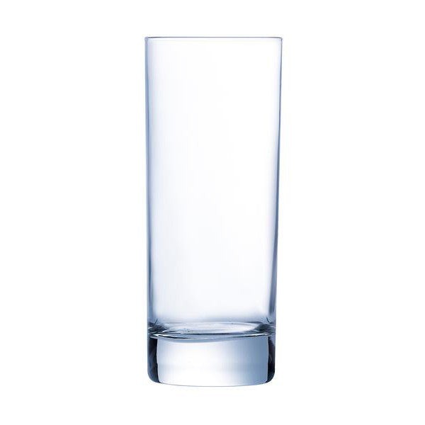 Linely Hi-Ball Tumbler 330ml
