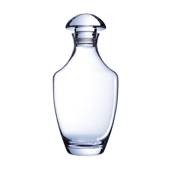 Open Up Spirits Decanter 1L