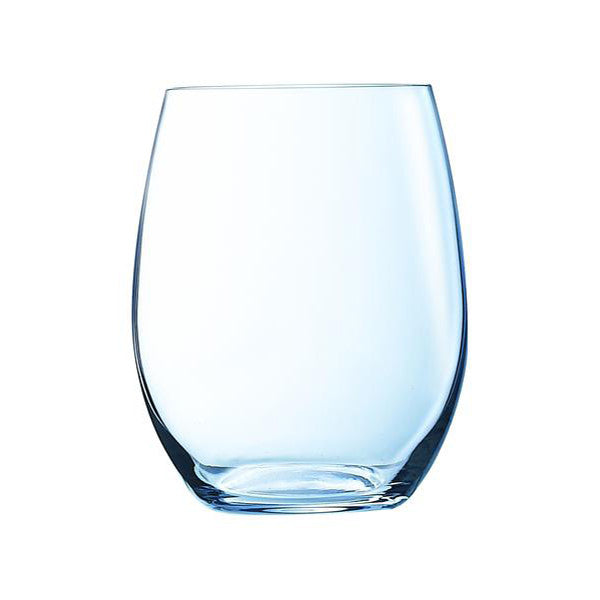 Primary Stemless 440ml