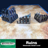 9th Ed. 40k Terrain Bundles