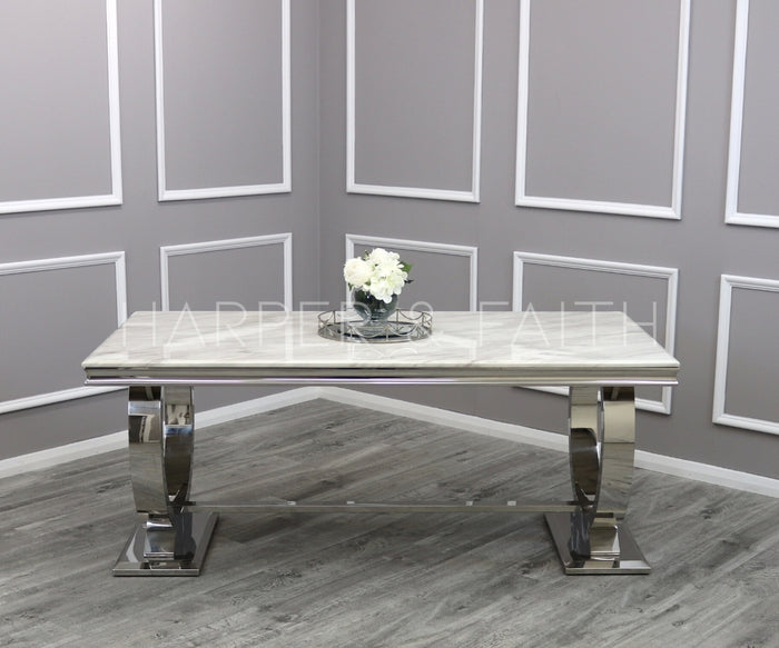 Arriana Dining Table