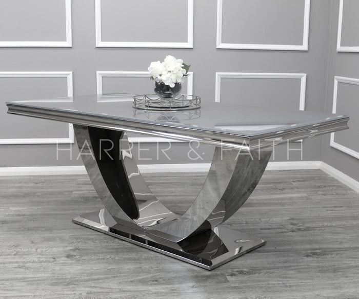 Arielle Dining Table