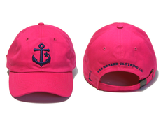 STARBOARD<br>STATEMENT CAP<br>[4 Colors]
