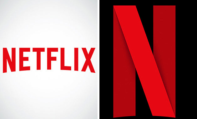 NETFLIX - Production Assets: Data Management - LTO an integral part of workflow