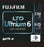 Tape Cartridge - Fujifilm LTO-6