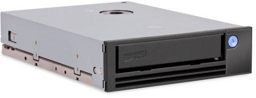 Internal LTO-7 SAS Tape Drive
