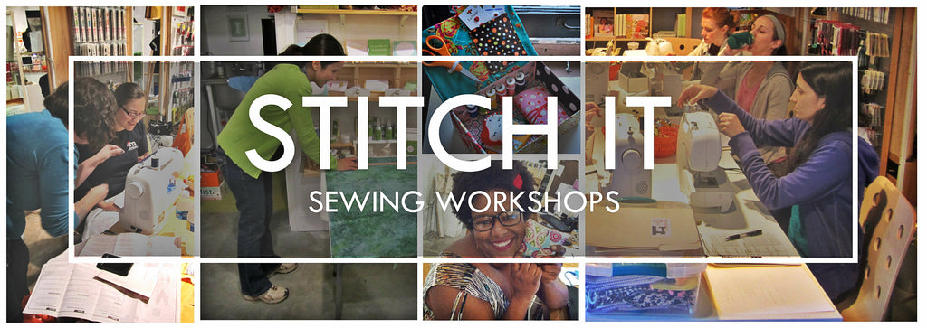 sewing classes in atlanta, learn how to sew workshops